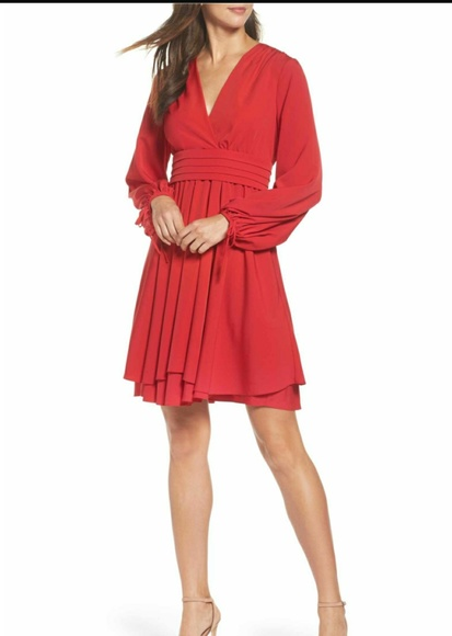 Eliza J Dresses & Skirts - Beautiful Eliza J dresses new